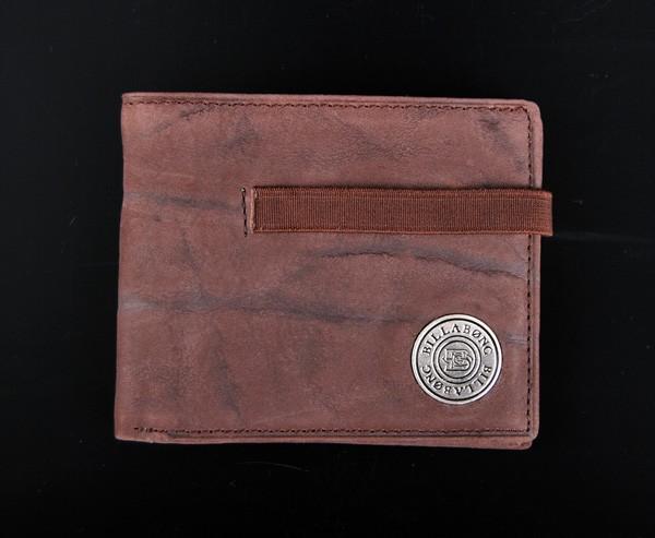 braun Cinque Editta Geldbörse Geldbeutel Portemonnaie Leder 19 cm
